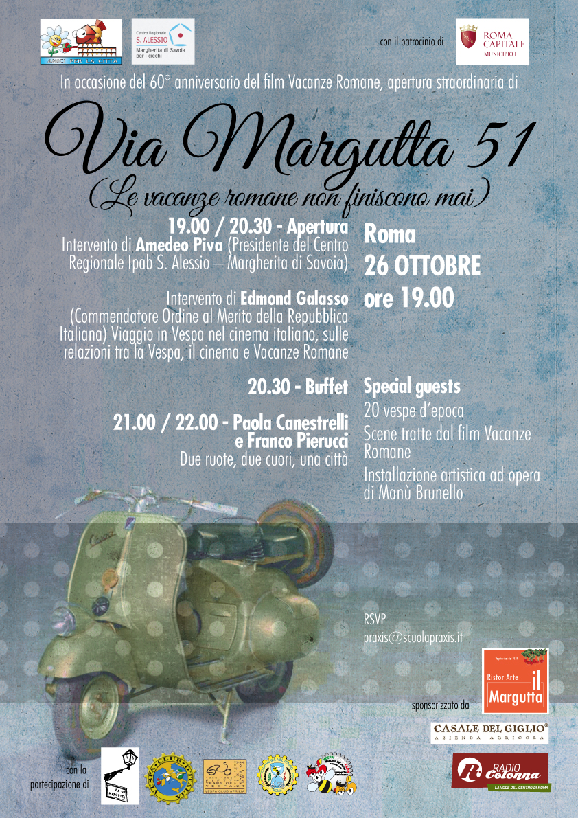 viamargutta51