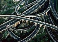 autostrade20gianni.jpg