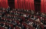spicchio20parlamento.jpg