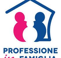 Professione in famiglia