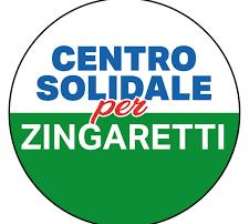 Centro solidale