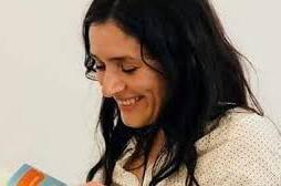 Miriam Dubini