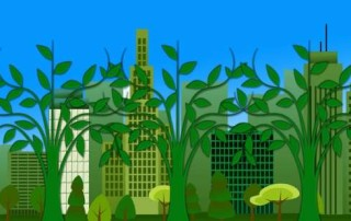 03.06.2020 Sostenibilità